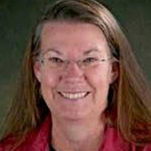Linda Caldwell